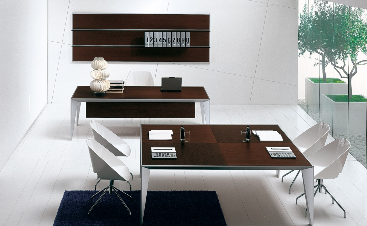 chergo mobilier de bureau office furniture chergo montr al. Black Bedroom Furniture Sets. Home Design Ideas